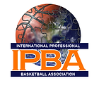 ipba2-1PNG.png