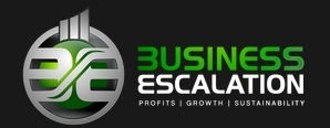 Business escalation full logo tile.jpg