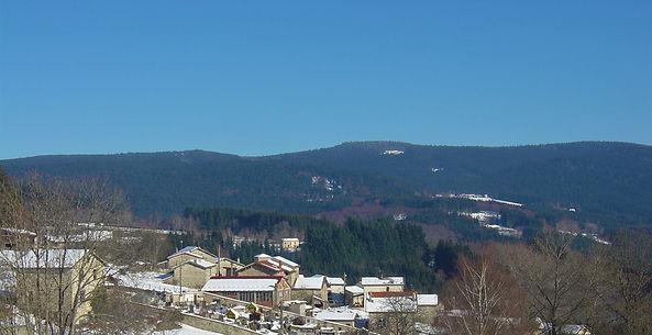 View_La_Renaudie_63.jpg