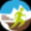logo_detoure_trf-250x250.png