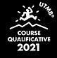 logo_UTMB_2021.png