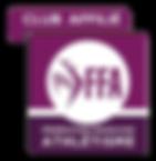 logo_ffa_club_affilie.png