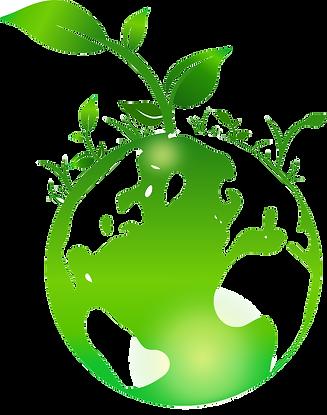 respect-environnement.png