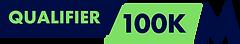 Qualifier-100K.png