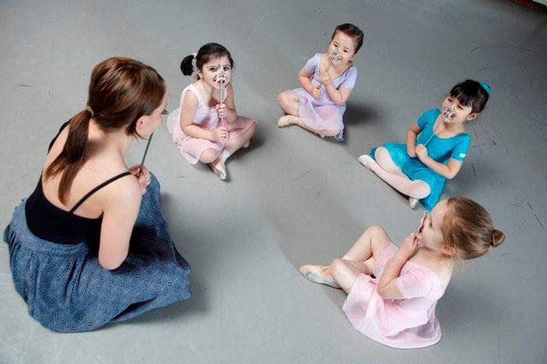 Children's dance class.jpg