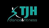 TJH Dance & Fitness logo