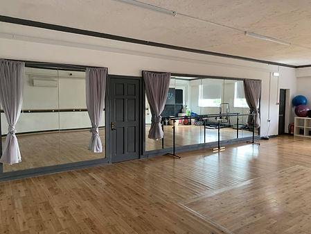 TJH Dance & Fitness studio 2.jpg