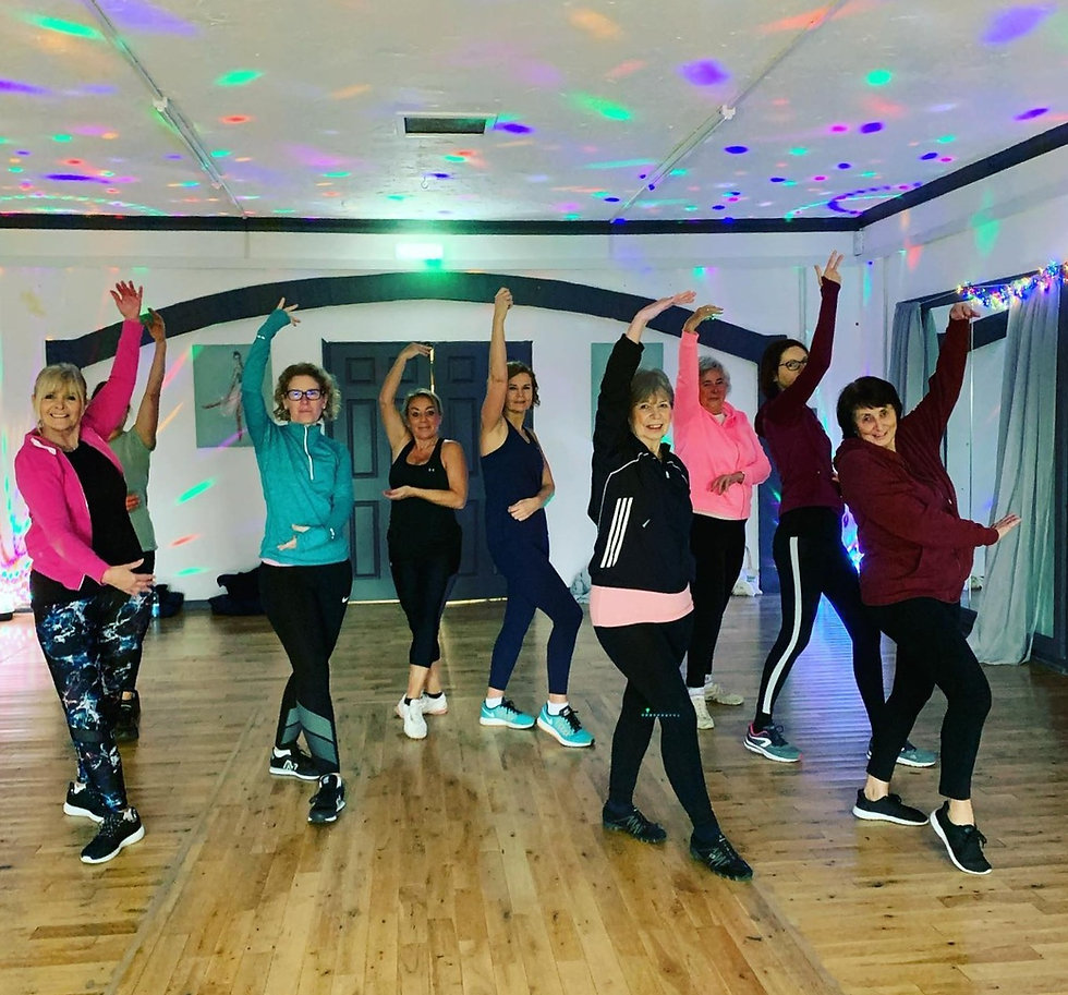 Ladies fitness class in TJH Dance & Fitness_edited_edited.jpg
