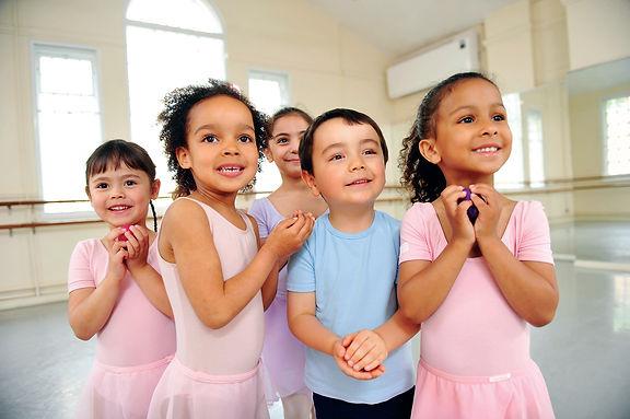 Children's ballet class.jpg