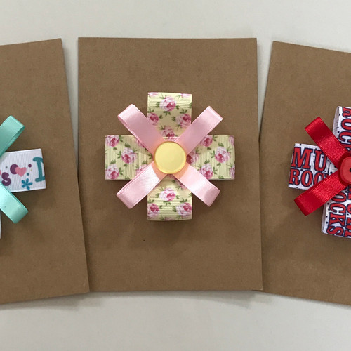 Daisypop gift cards negle Gallery