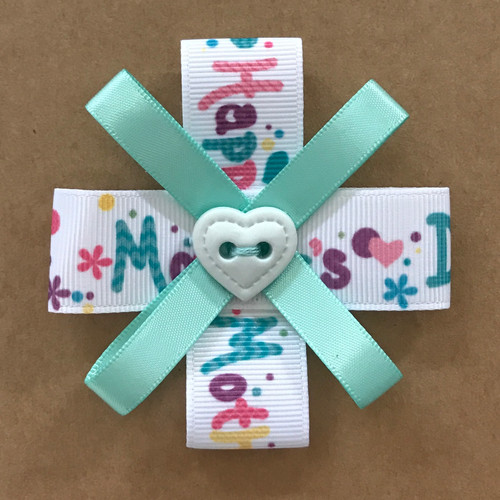 Daisypop gift cards mothers day gift cards negle Gallery