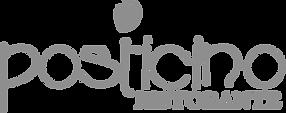 Posticino Logo