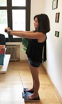 Pauline_Medina,_diététicienne_sur_Aix_(1