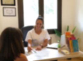 Pauline_Medina,_diététicienne_sur_Aix_(5