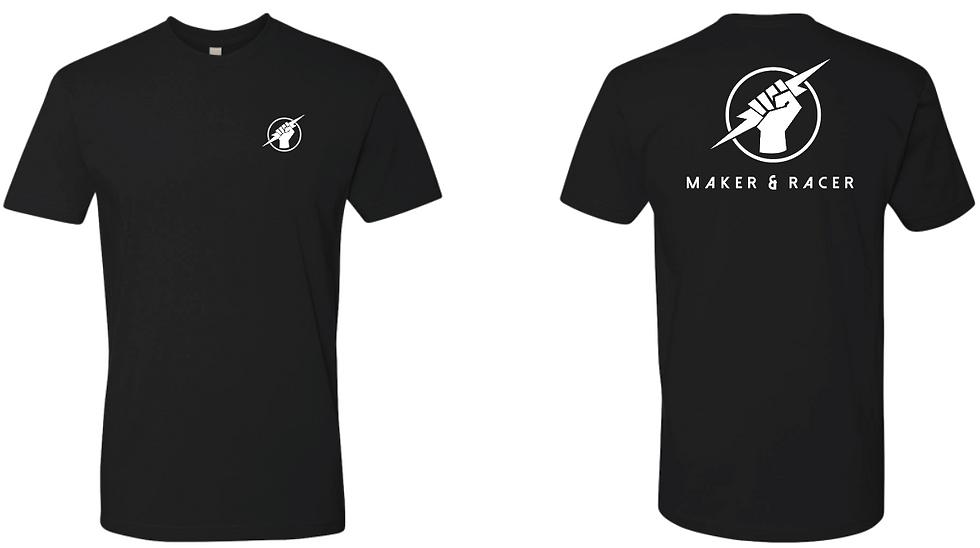 Maker & Racer Bundle