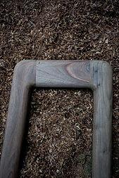 walnut leg.jpg