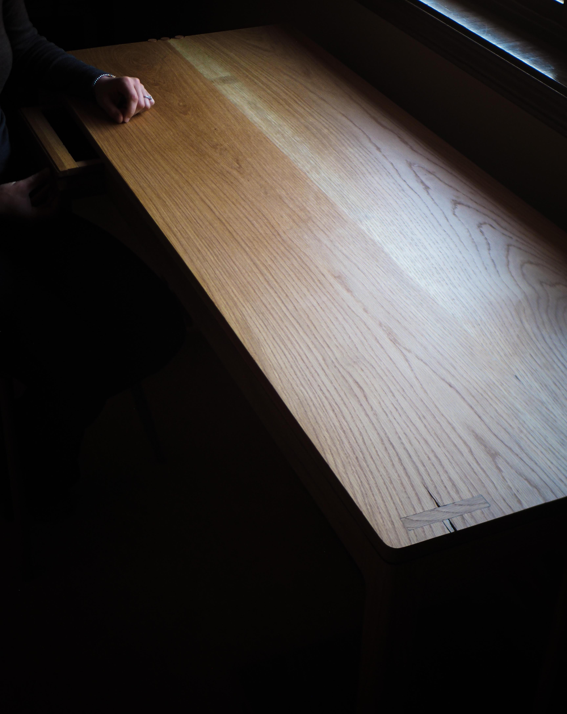 desk7.jpg