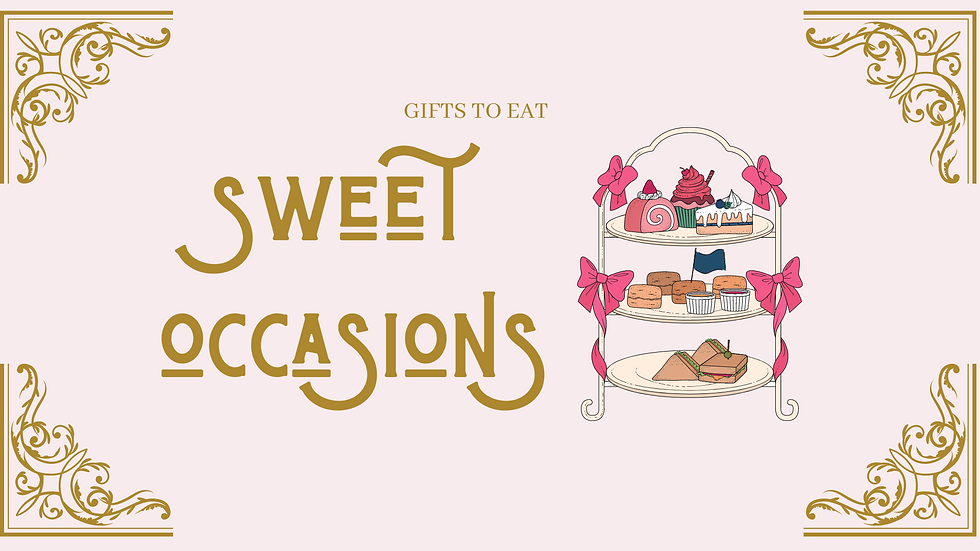 Sweet Occasions Cleveleys .png