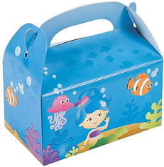 Children's Party Boxes.png