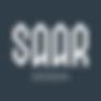 Logo_SaarDesign must taust.png
