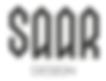 SaarDesign logo uus.png