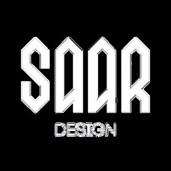 Logo_SaarDesign valge.png