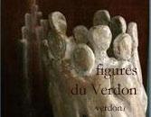 Figures du Verdon
