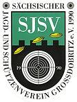 SJSV-Logo.jpg