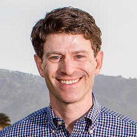 Mark Nagel