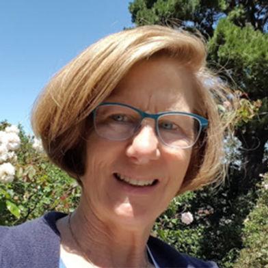 Carolyn Kenady