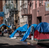 San Francisco needs to designate safe sleeping sites for the homeless