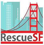 RescueSF Logo.jpg