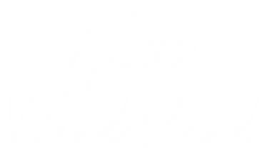 Winter Wonderland - Logo White.png