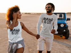 tank-top-and-long-sleeve-tee-mockup-of-a-couple-by-the-beach-m1341-r-el2(1).png