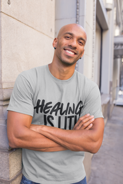 mockup-of-a-smiling-man-wearing-a-t-shirt-on-the-street-a18233.png