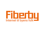 logo-fiberby.png