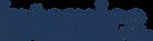 intomics - logo2.png