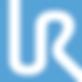 Universal_Robots_Logo_SINGLE_Pant542.png