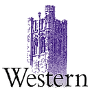 Western_tower_logo.png