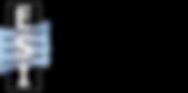 ESI-Logo-full-1-300x148.png