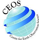 CEOS_CMYK.jpg