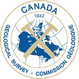 1200px-Seal_of_the_Geological_Survey_of_