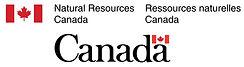 NRCan-Canada_E.jpg