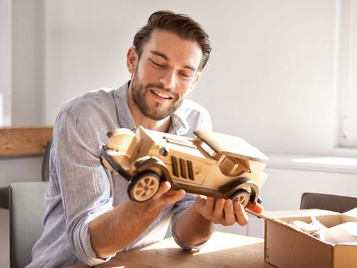 ¿Que es la cobertura de valor de nuevo de tu seguro de coche?
