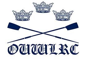 OUWLRC (Oxford University Women's Lightweight Rowing Club)