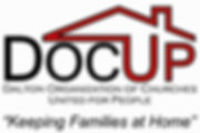 Copy of WEBDOC Logo 2.jpg