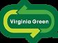 VAGreen_logo_trademark_PMS-1500PX.png
