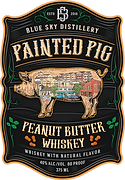 Painted_Pig_PB%20Label_A_change%20outlin