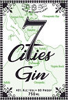 Seven Cities_Front_TTB2.jpg