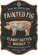 Painted_Pig_PB Label_A_change outlines.p